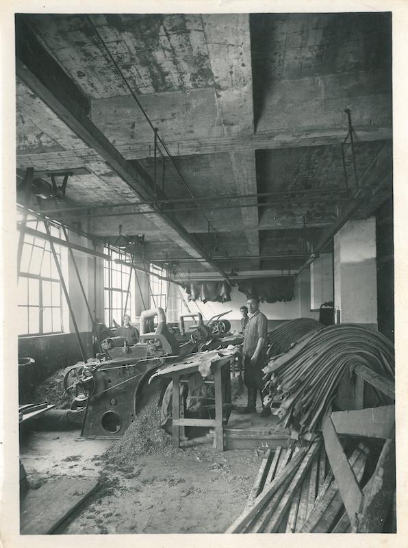 1926_trasmakinasi.jpg