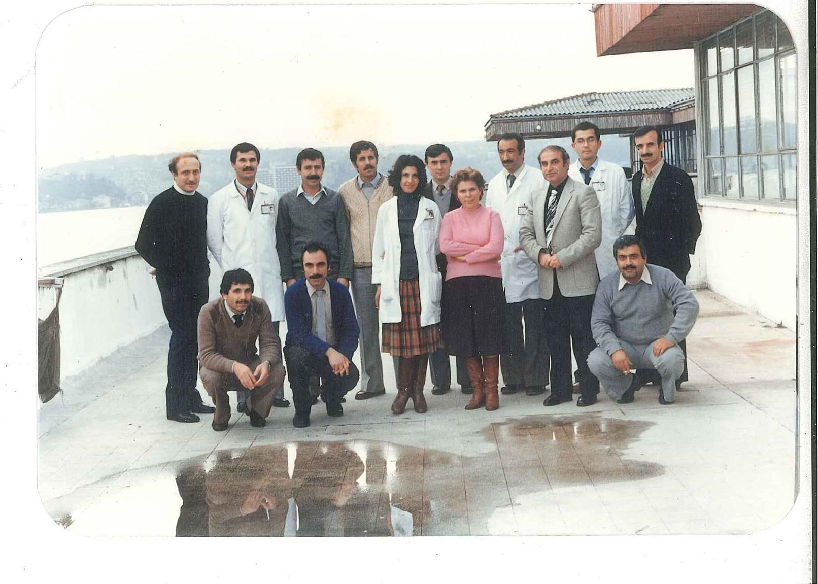 VO27 Vediha Olcay 1980_ler.jpg