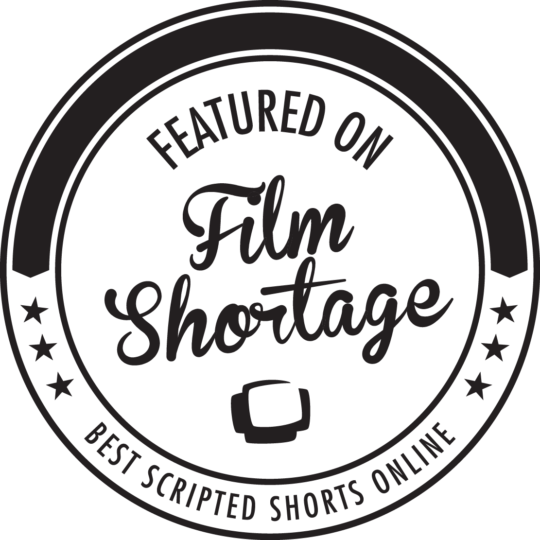 Film-Shortage.png