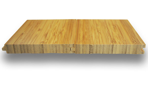 What-is-the-difference-between-horizontal-and-vertical-bamboo-flooring-vertical-1.jpg