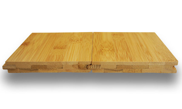 What-is-the-difference-between-horizontal-and-vertical-bamboo-flooring-horizontal-1.jpg