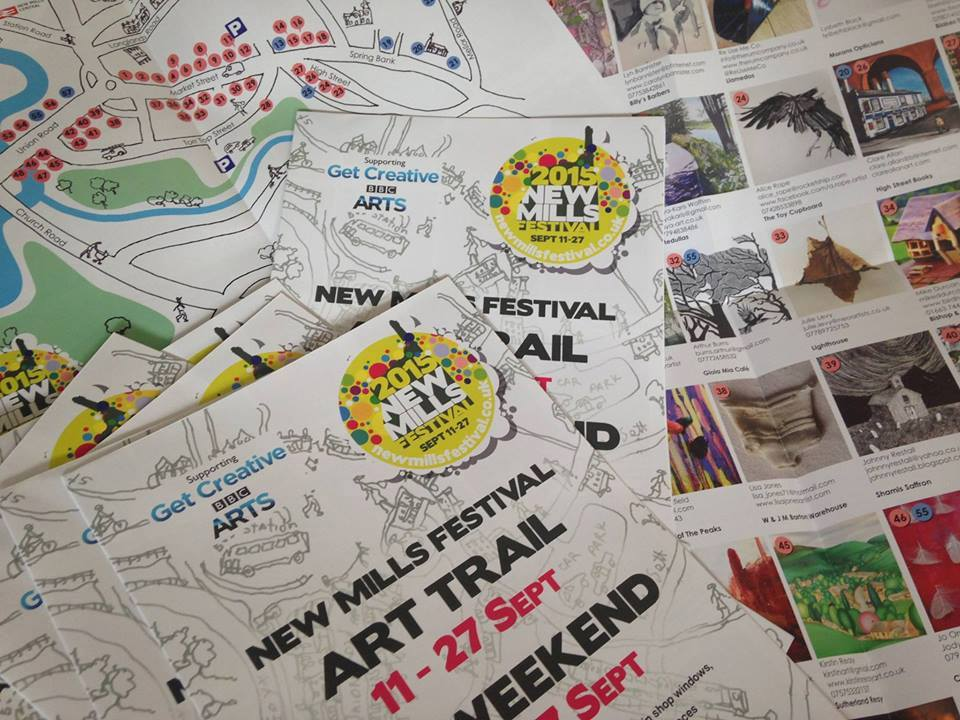 New Mills Festival Art Trail 1.jpg