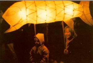 Fish-lantern.jpg