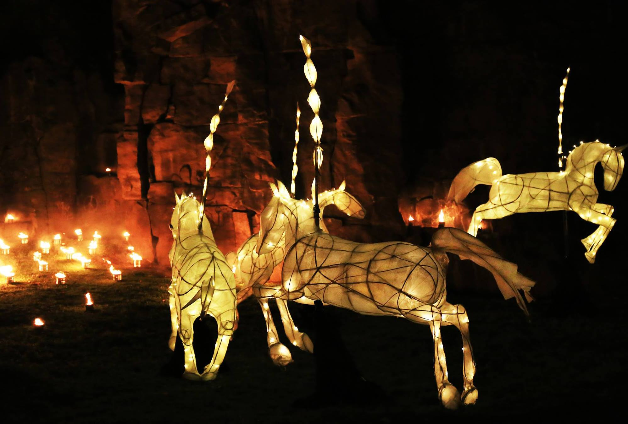 New Mills Festival 2016 Lantern Procession 1.jpg