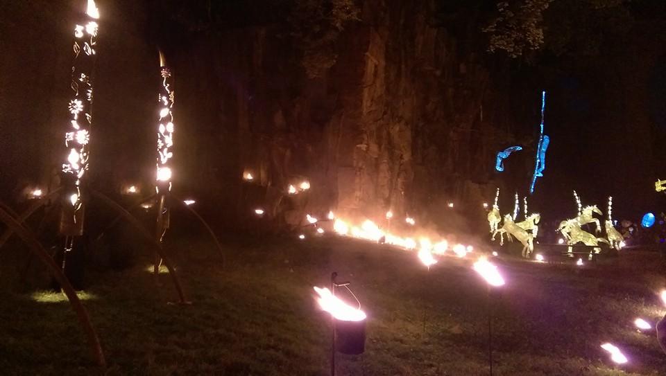 New Mills Festival 2016 Lantern Procession 10.jpg
