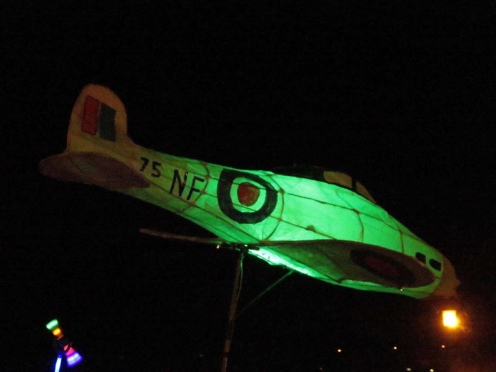 New Mills Festival 2016 Lantern Procession 12.jpg