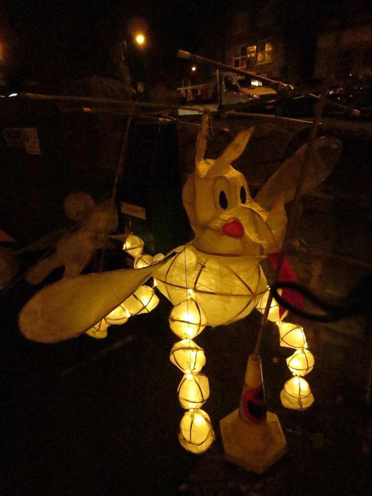 New Mills Festival 2016 Lantern Procession 13.jpg