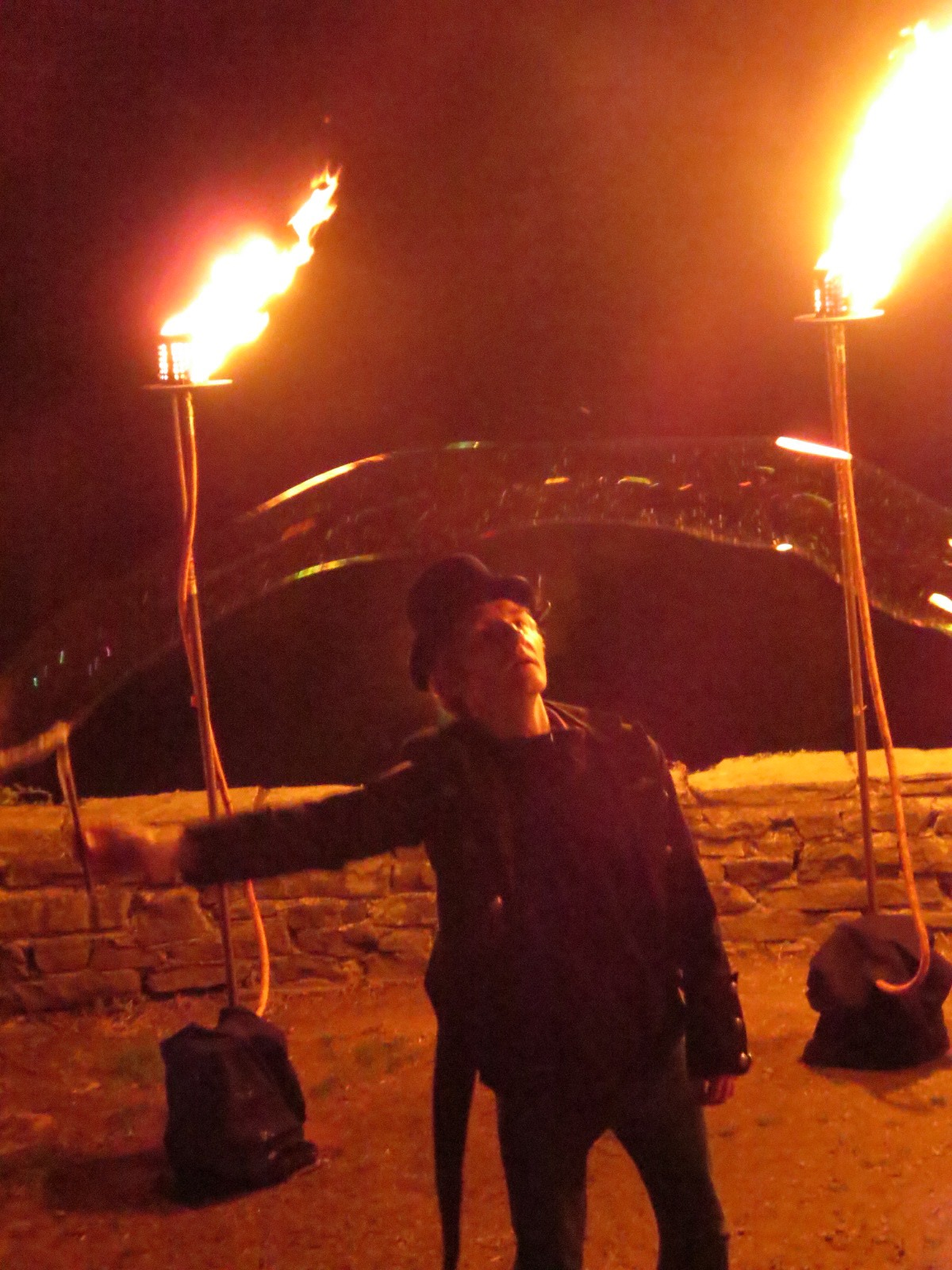 New Mills Festival 2016 Lantern Procession 15.jpg