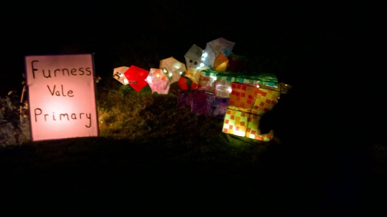 New Mills Festival 2016 Lantern Procession 21.jpg