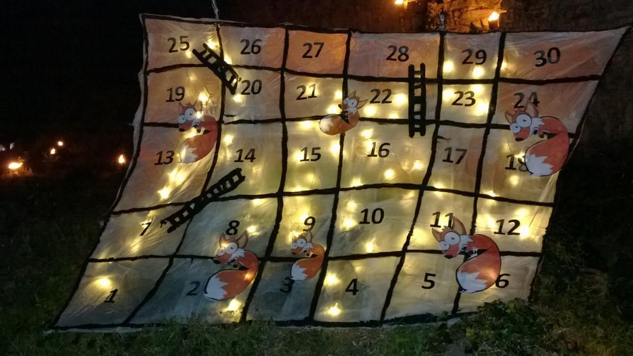 New Mills Festival 2016 Lantern Procession 24.jpg