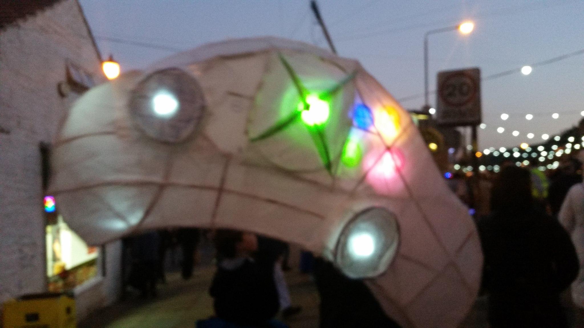 New Mills Festival 2016 Lantern Procession 27.jpg