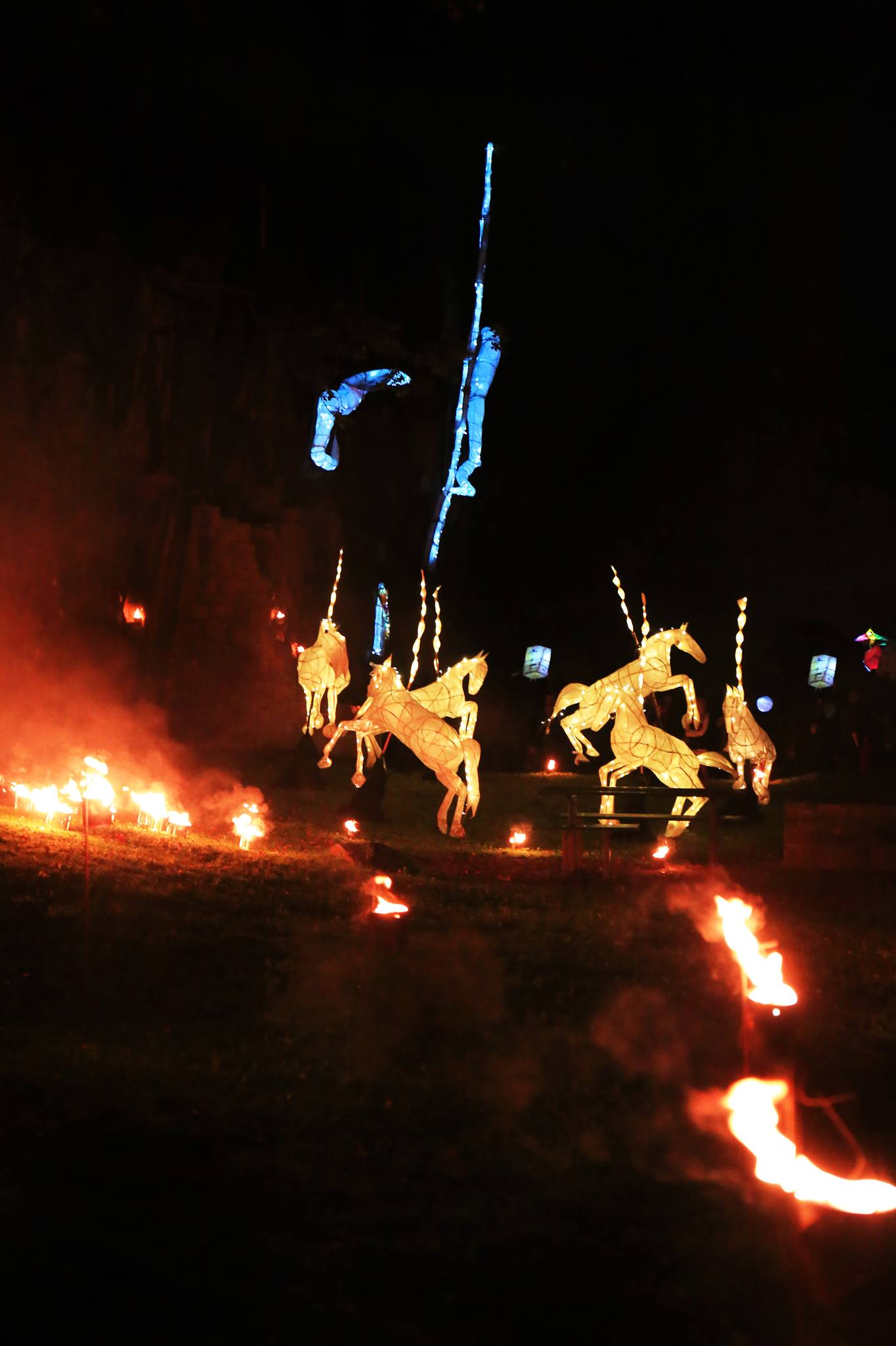 New Mills Festival 2016 Lantern Procession 31.jpg
