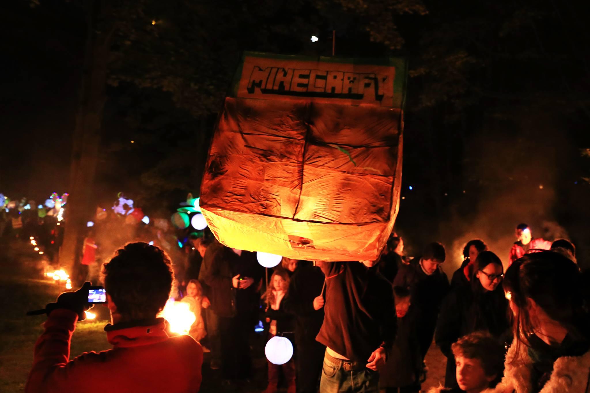 New Mills Festival 2016 Lantern Procession 38.jpg