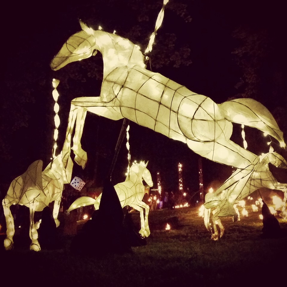 New Mills Festival 2016 Lantern Procession 41.jpg