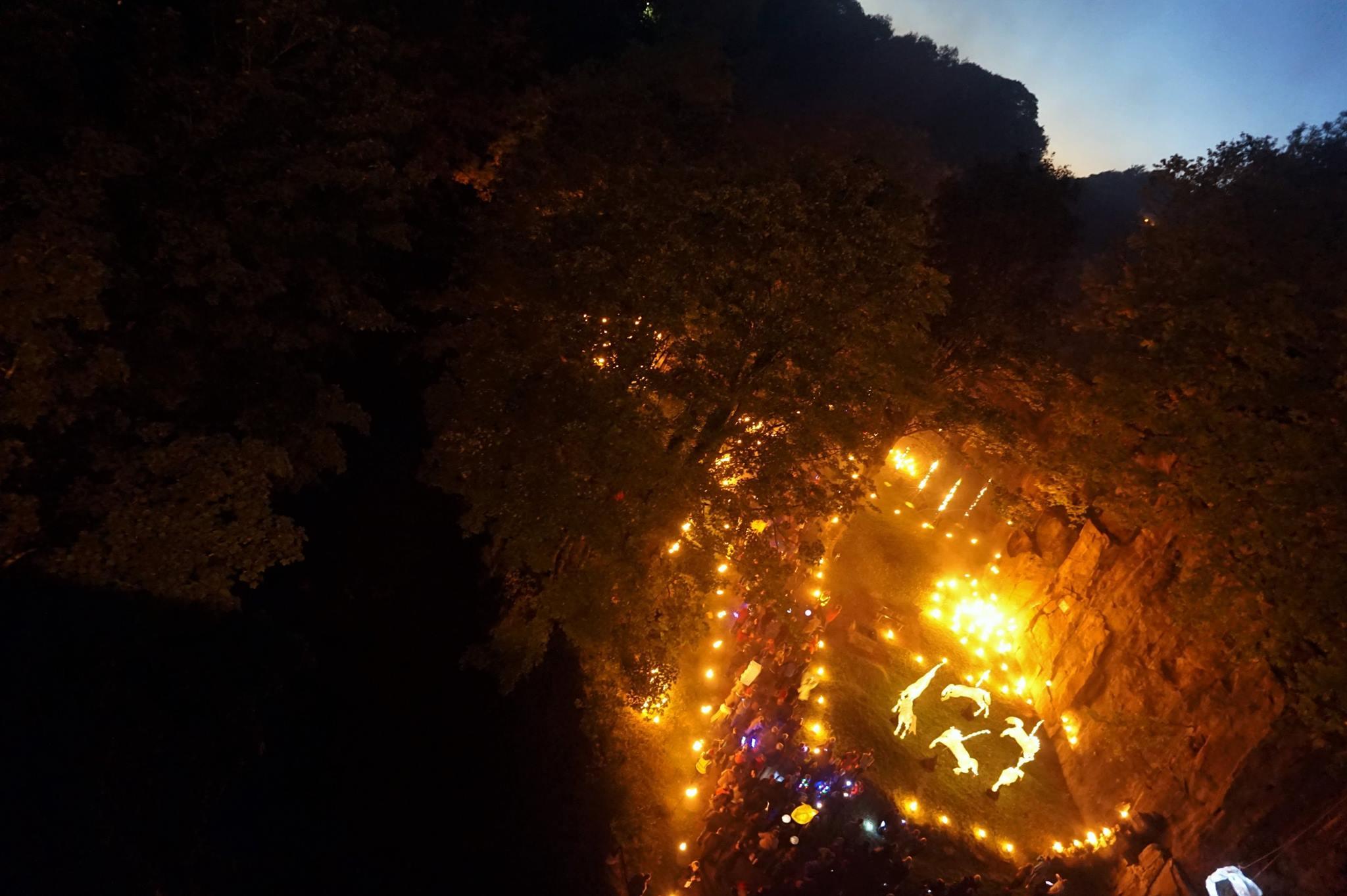 New Mills Festival 2016 Lantern Procession 46.jpg