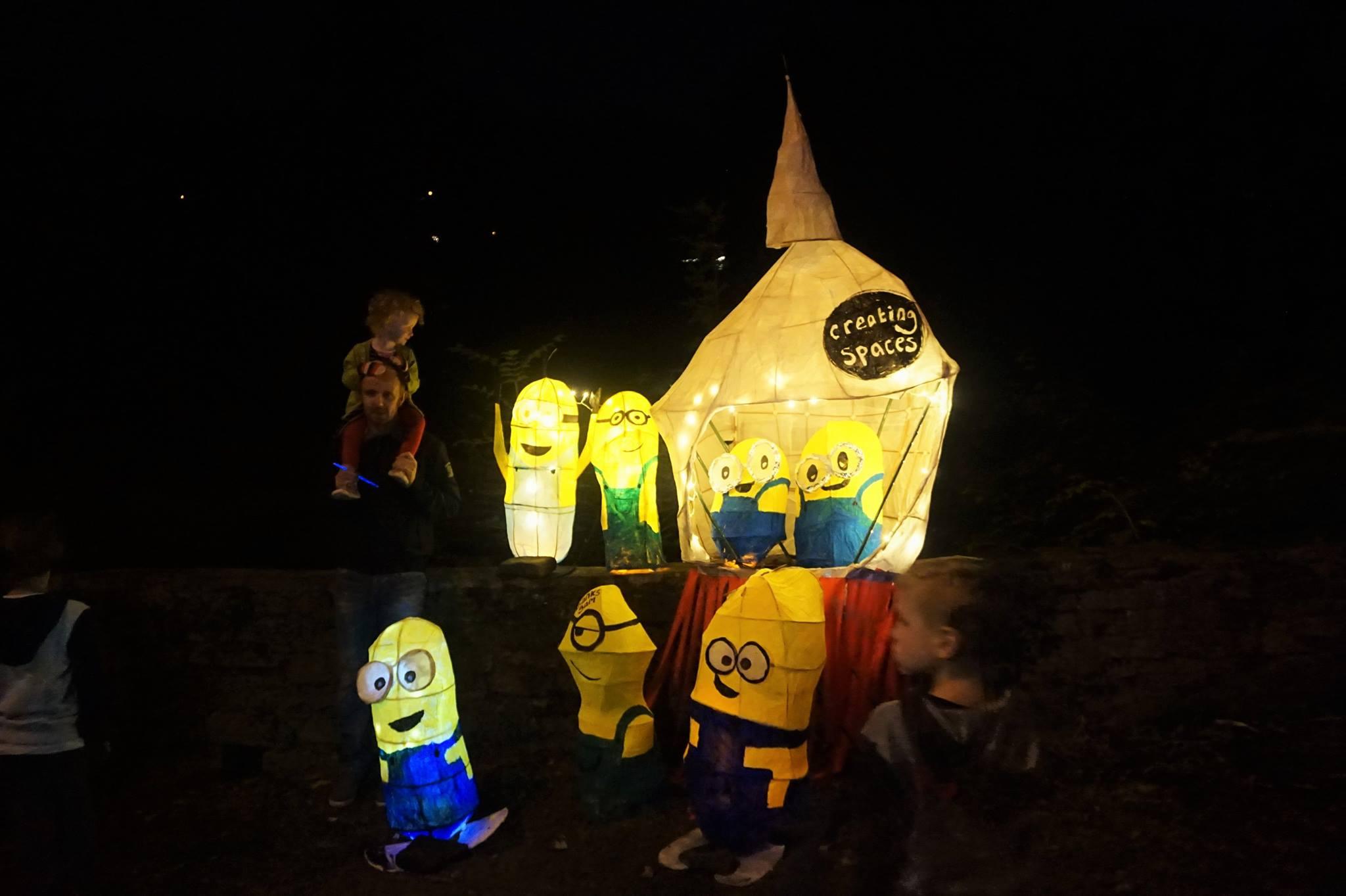 New Mills Festival 2016 Lantern Procession 47.jpg