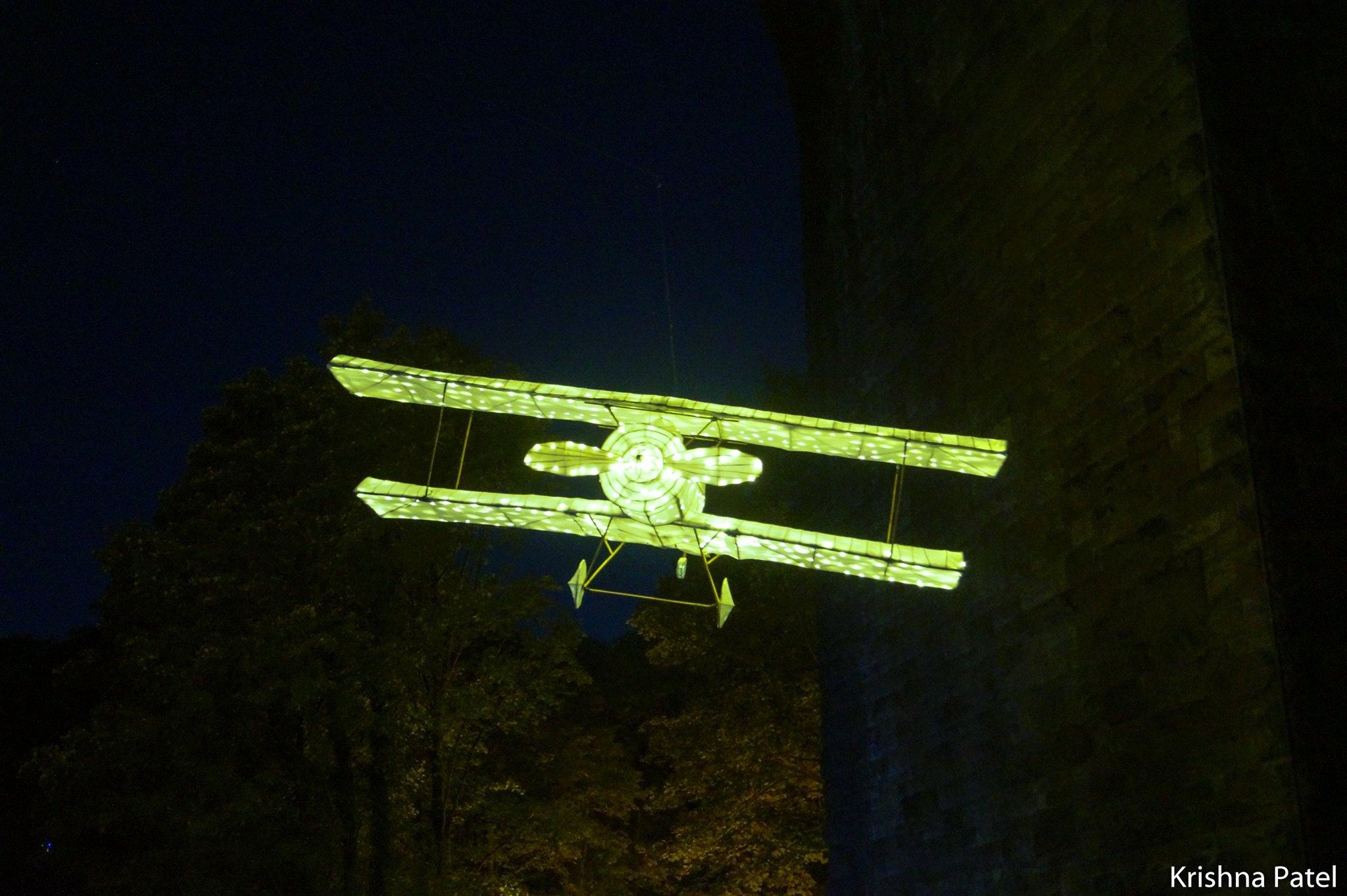 New Mills Festival 2016 Lantern Procession 51.jpg