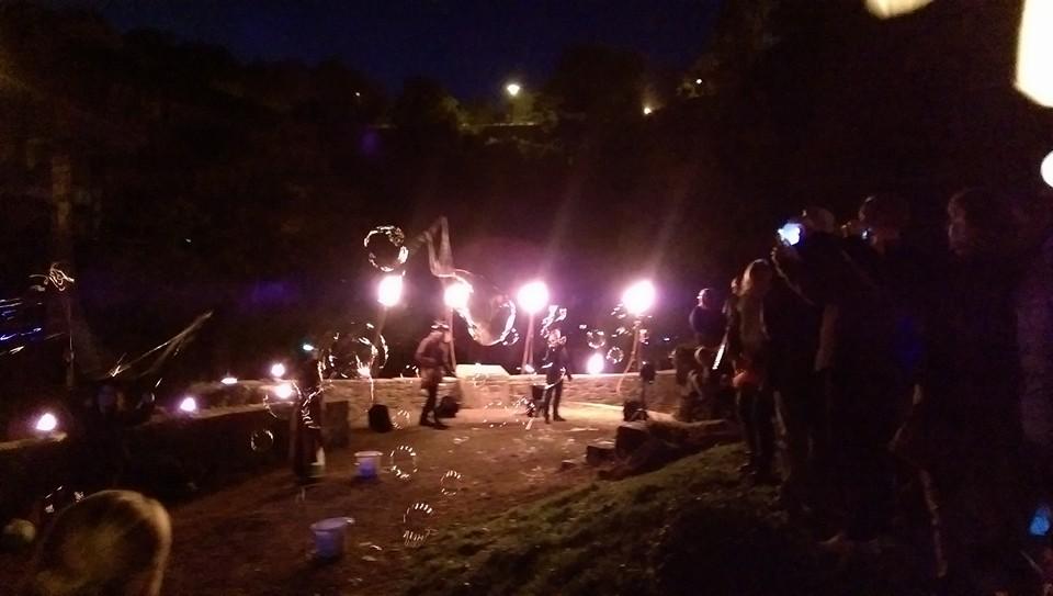 New Mills Festival 2016 Lantern Procession 53.jpg