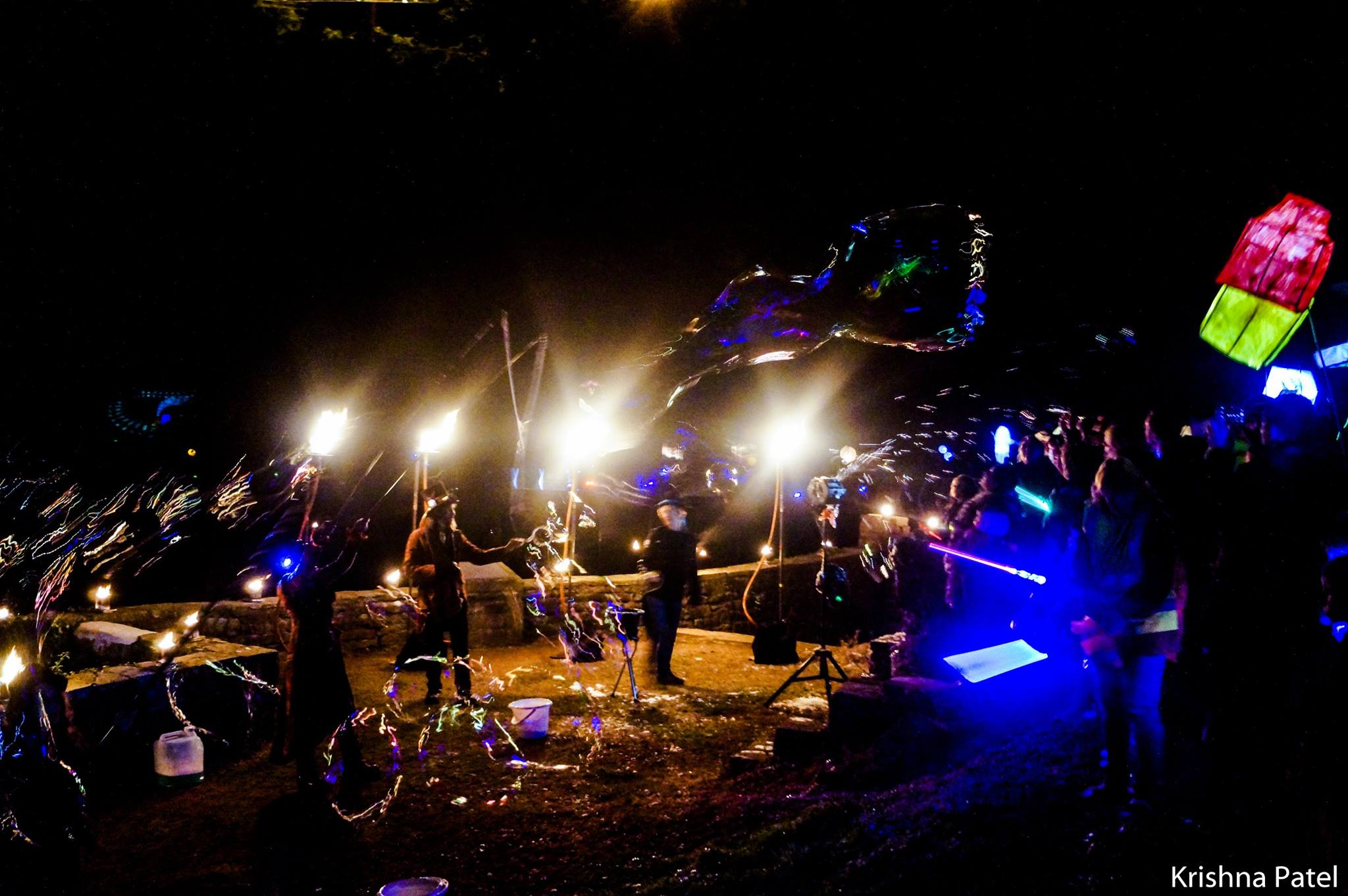 New Mills Festival 2016 Lantern Procession 52.jpg