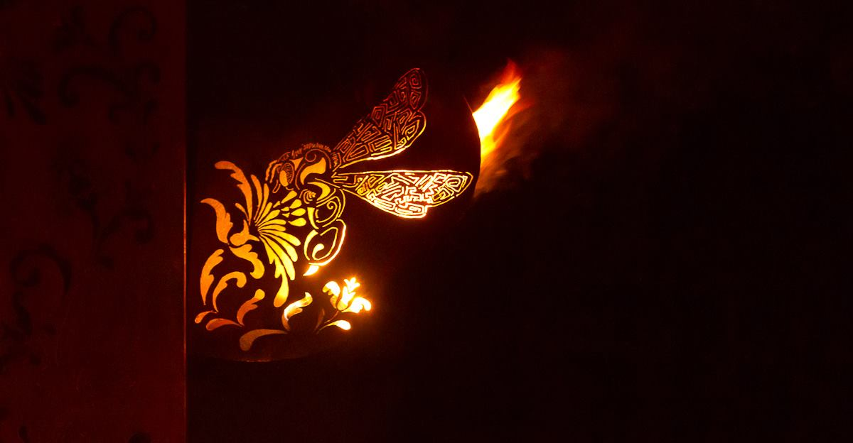 New Mills Festival 2016 Lantern Procession 59.jpg