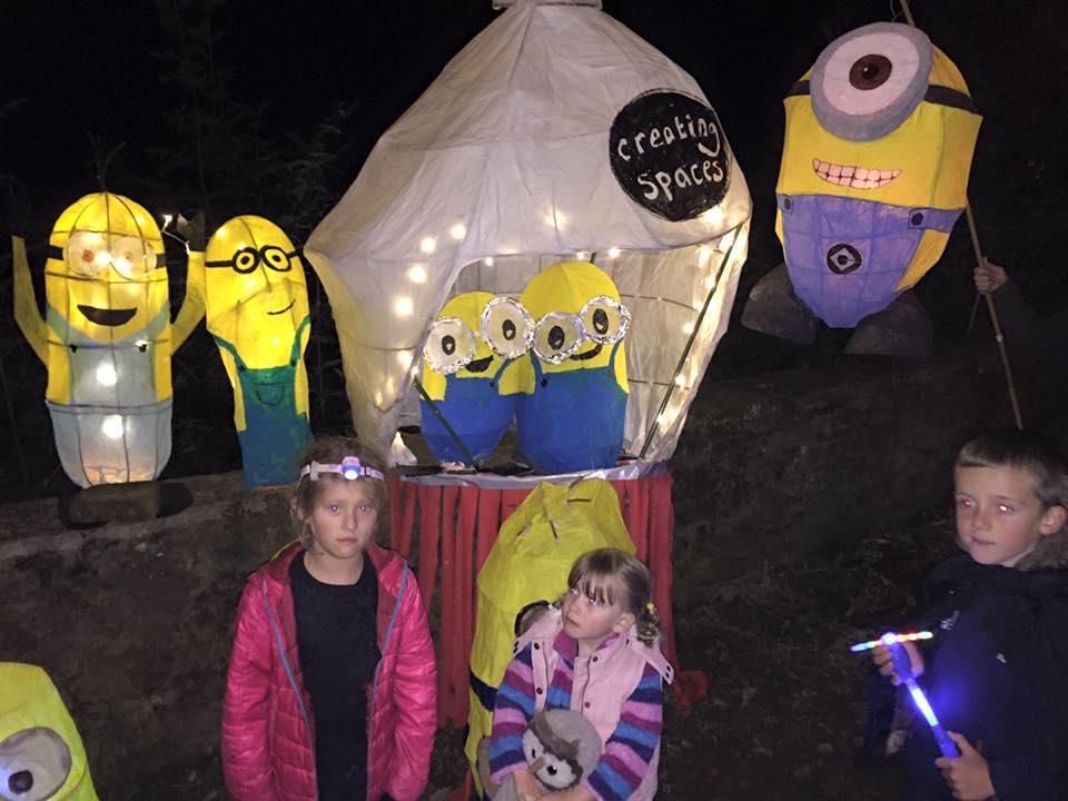 New Mills Festival 2016 Lantern Procession 66.jpg