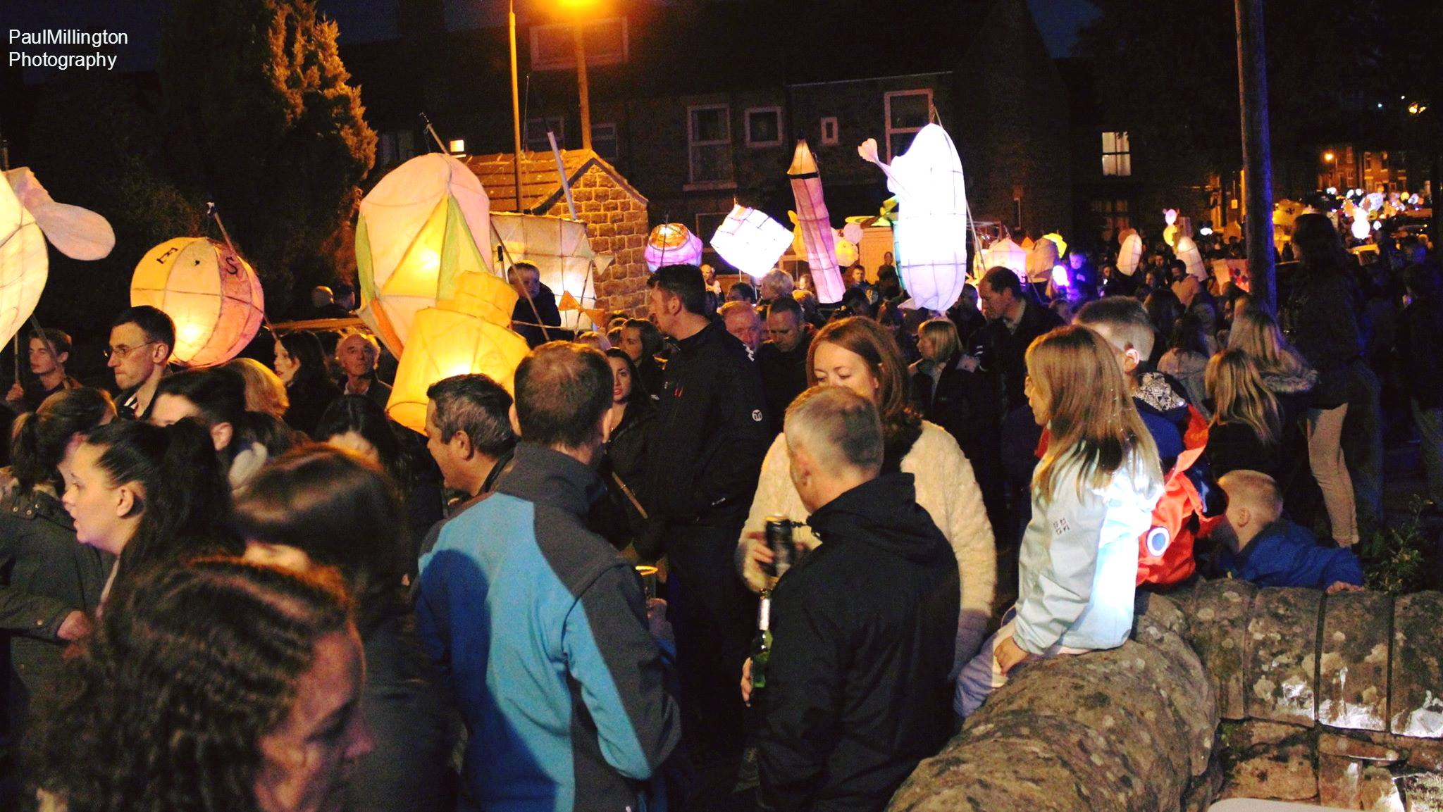 New Mills Festival 2016 Lantern Procession 67.jpg