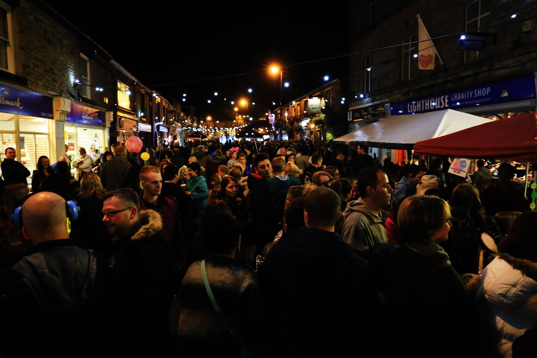 New Mills Festival 2016 Street Party 1.jpg