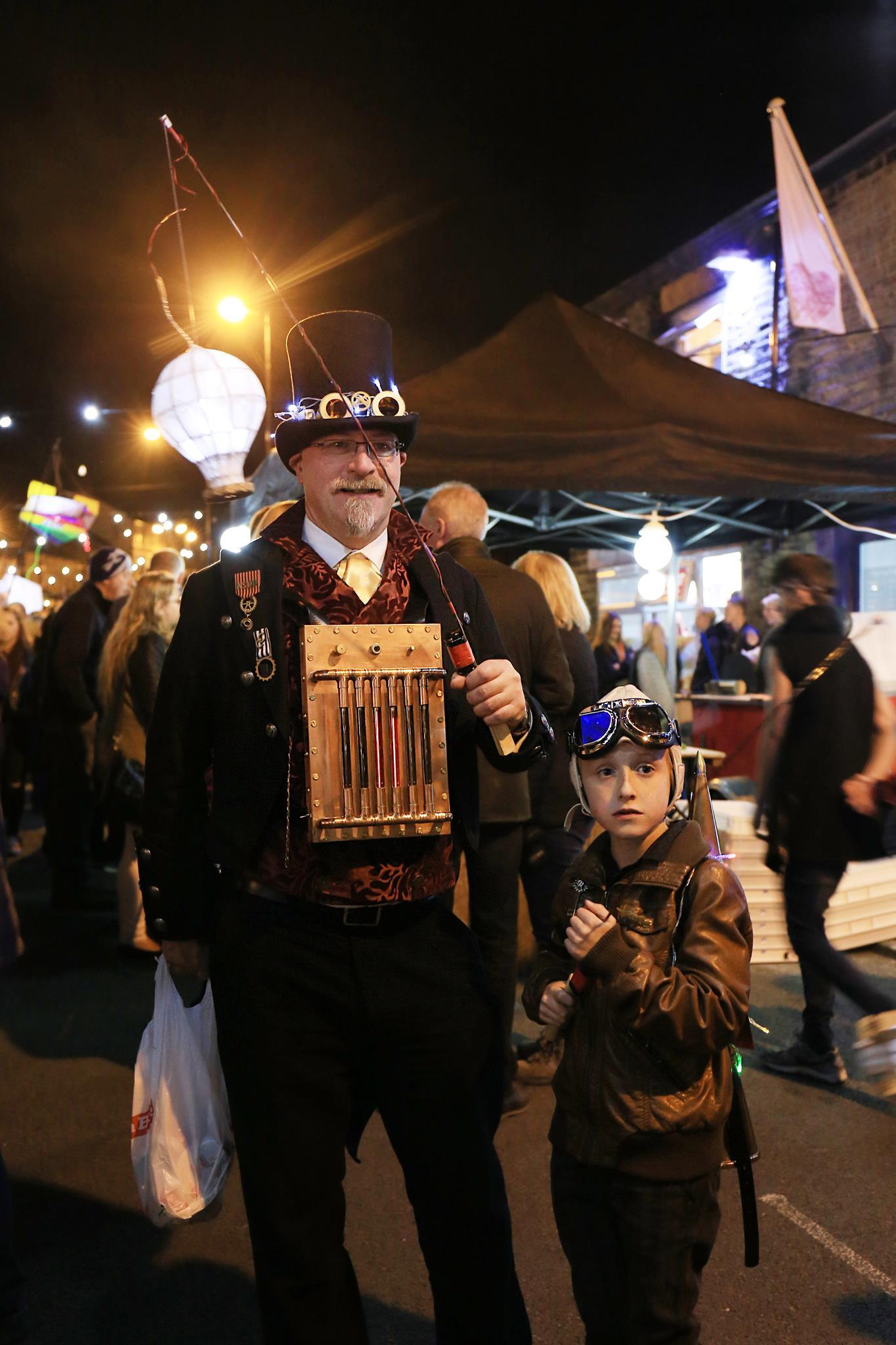New Mills Festival 2016 Street Party 4.jpg