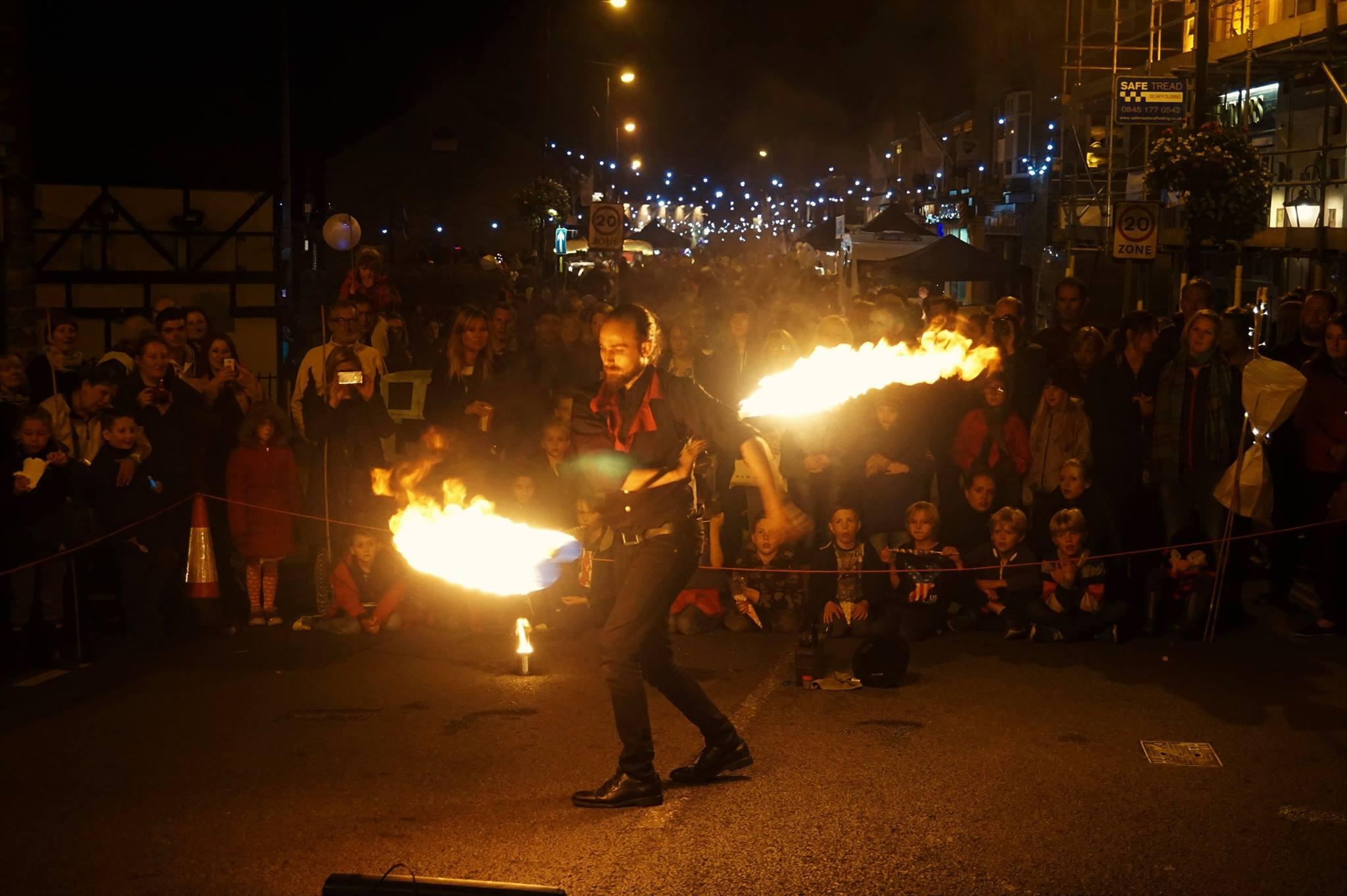 New Mills Festival 2016 Street Party 11.jpg