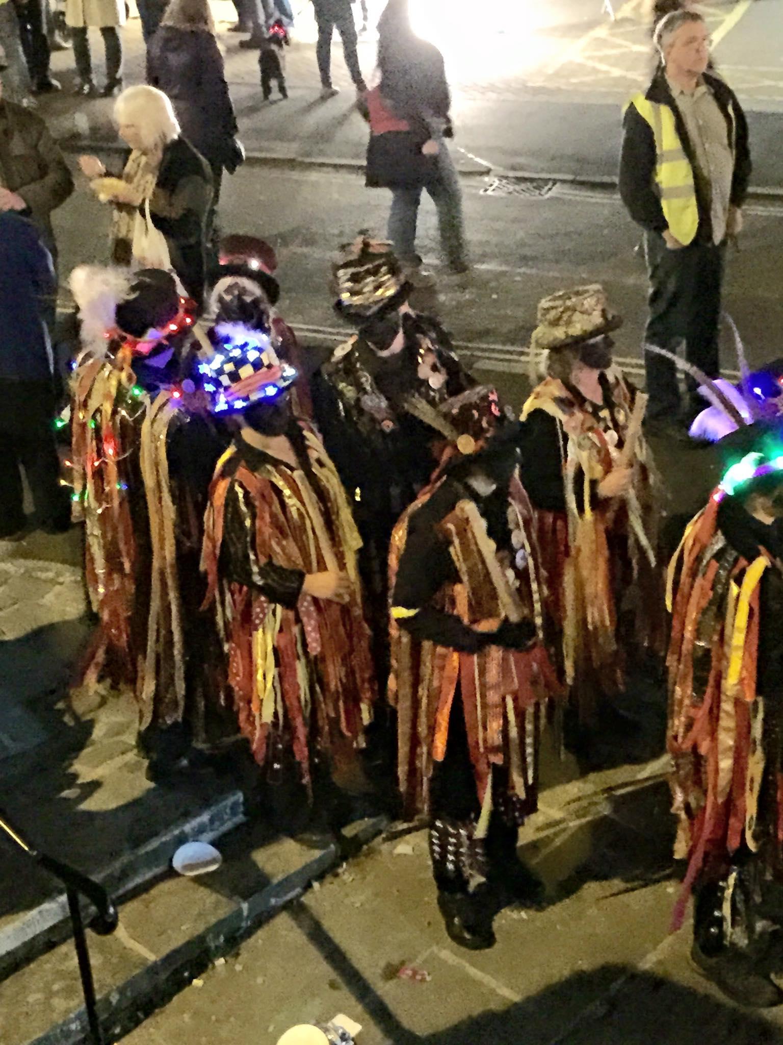 New Mills Festival 2016 Street Party 22.jpg