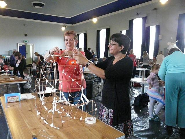 Lantern Workshop (2) P1030136.JPG