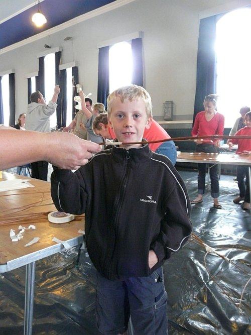 Lantern Workshop (12) P1030161.JPG