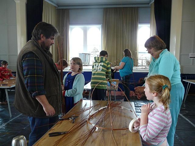 Lantern Workshop (11) P1030158.JPG