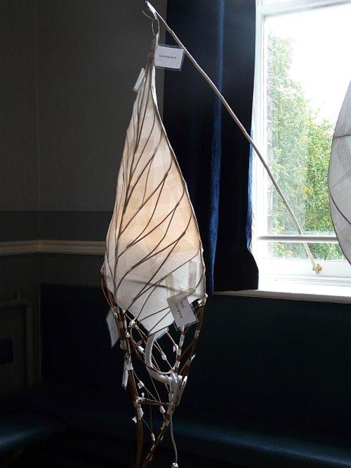 Lantern Workshop (14) P1030166.JPG