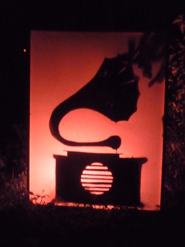 Lantern Parade 2010 046.jpg