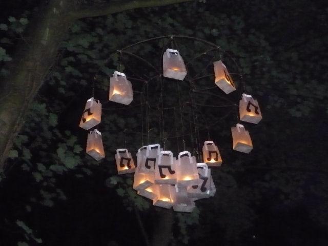 Lantern Parade 2010 027.jpg