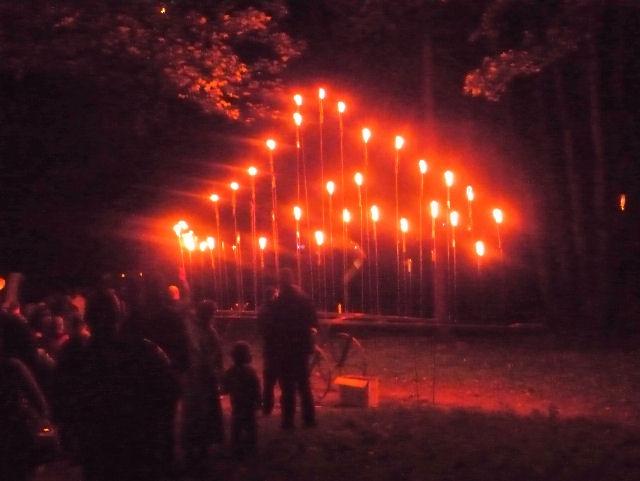 Lantern Parade 2010 050.jpg