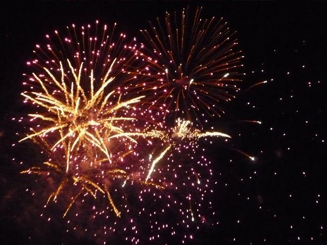 Lantern Parade 2010 151.jpg