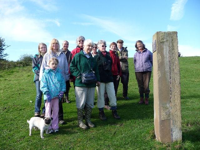 Natural History Walk led by John Hawksford.jpg