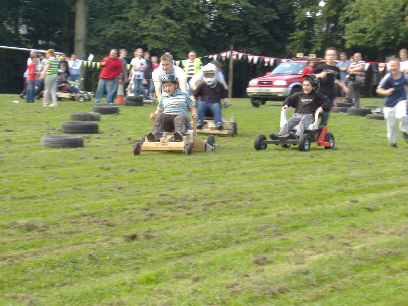 Wacky Races & workshops 08 024.jpg