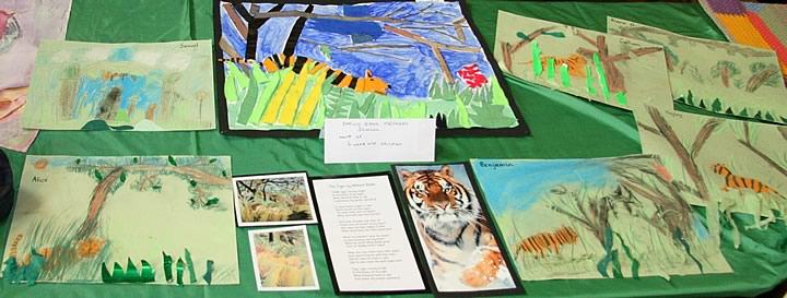 ArtCraft-Tigers[1].jpg