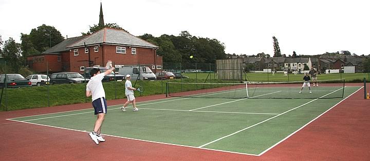 Tennis-1[1].jpg