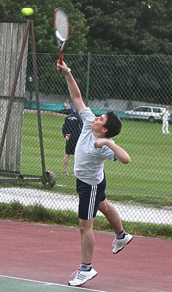 Tennis-5[1].jpg