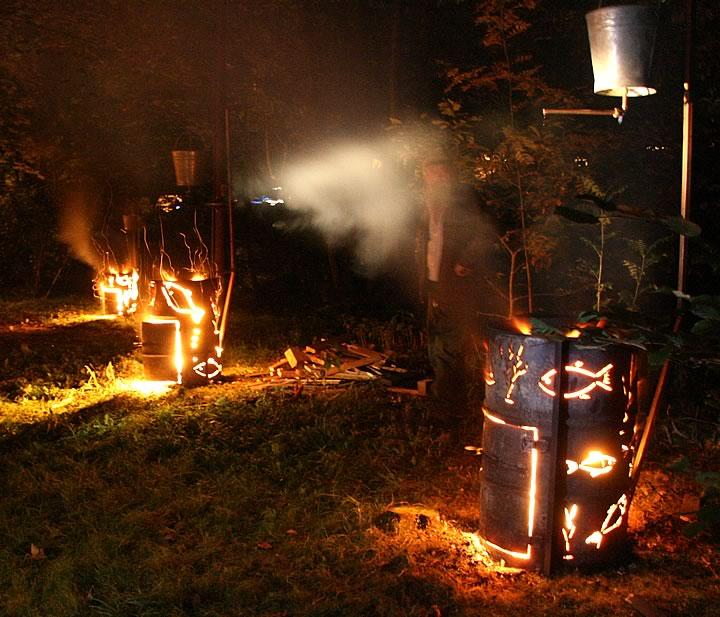 LanternProcession-Baziers[1].jpg