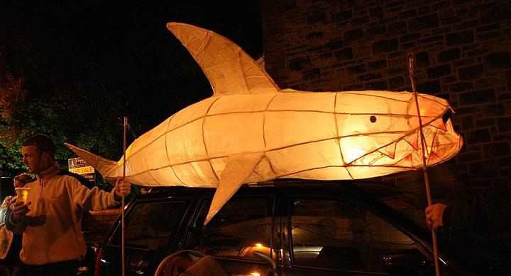 LanternProcession-Shark[1].jpg