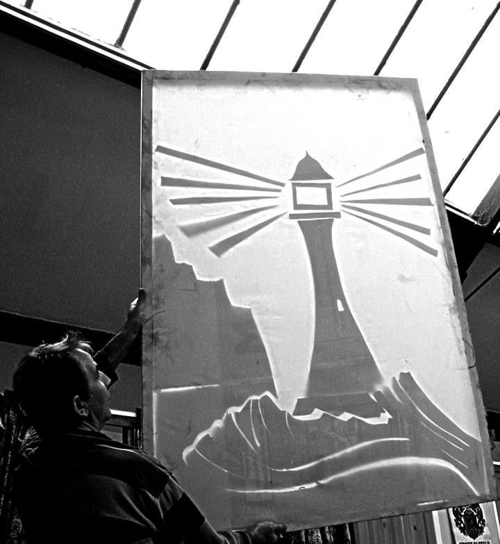 LanternMaking-LighthouseSilhouette[1].jpg