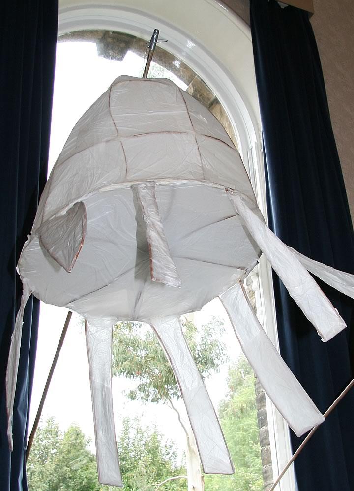 LanternMaking-Octopus[1].jpg