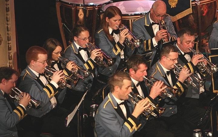BrassBand-Fairey-Horns.jpg