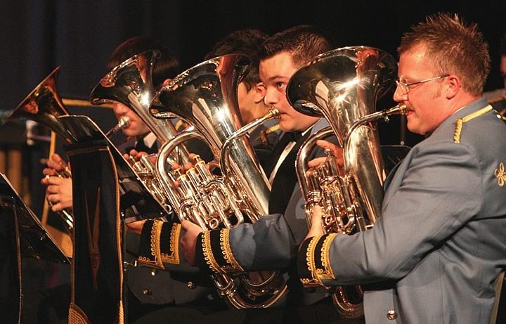 BrassBand-Fairey-Tuba[1].jpg