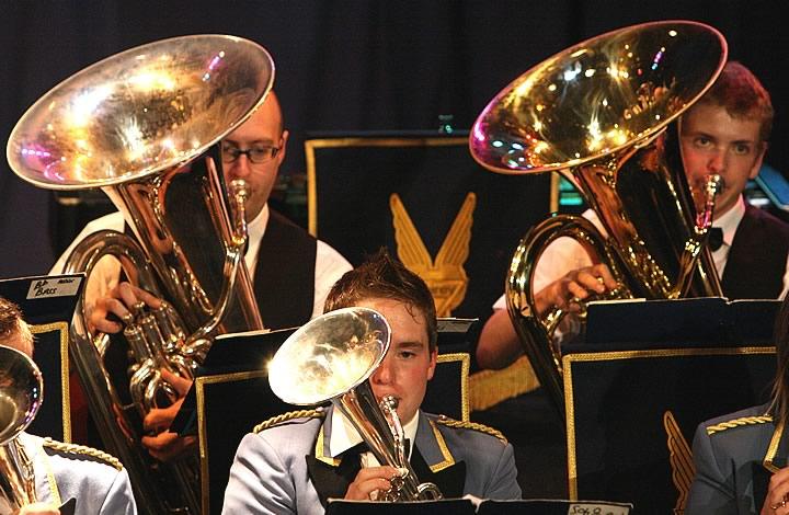 BrassBand-Fairey-Uphonium[1].jpg